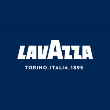 Lavazza-sq